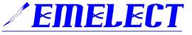 Emelect Ltda